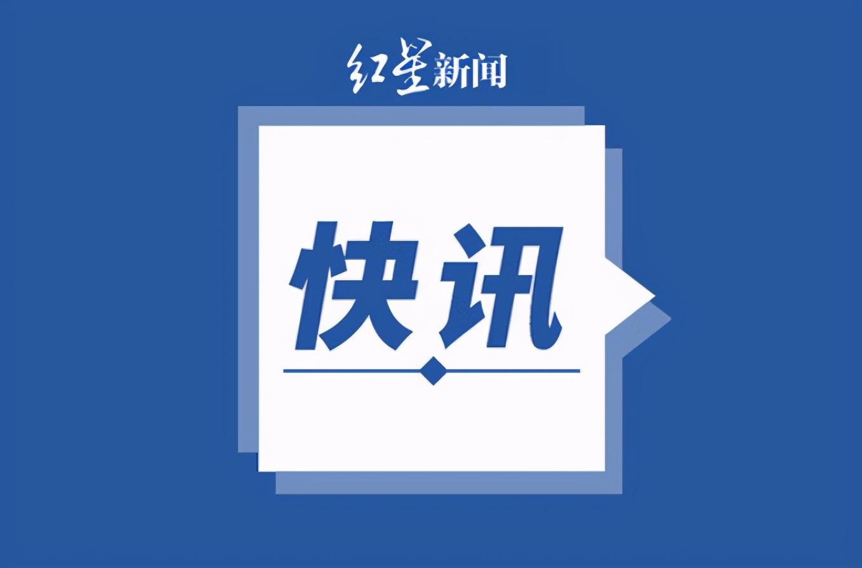 深圳发现1例新冠肺炎核酸阳性人员