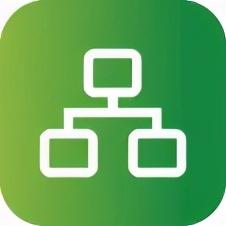 草莓社区app下载路邊停車收費解決方案