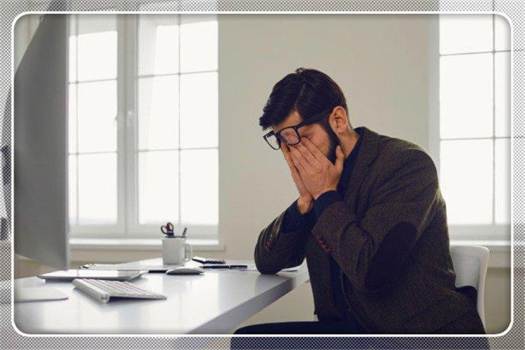 一个42岁人负债千万,精神面临崩溃的边缘,应该如何调整状态?