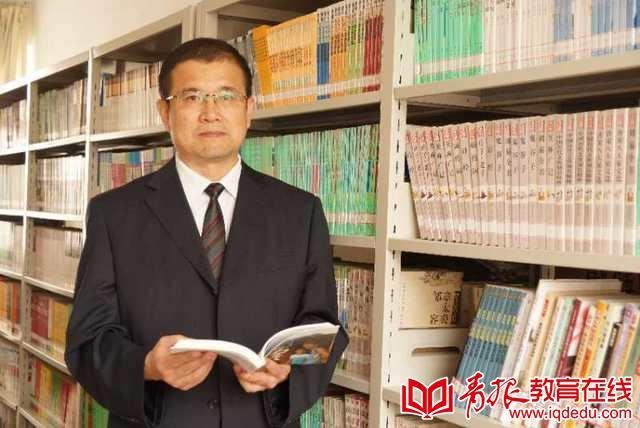 """青岛61中中考成绩""""步步高""""""""教""""与""""学""""同步高效起跑"""