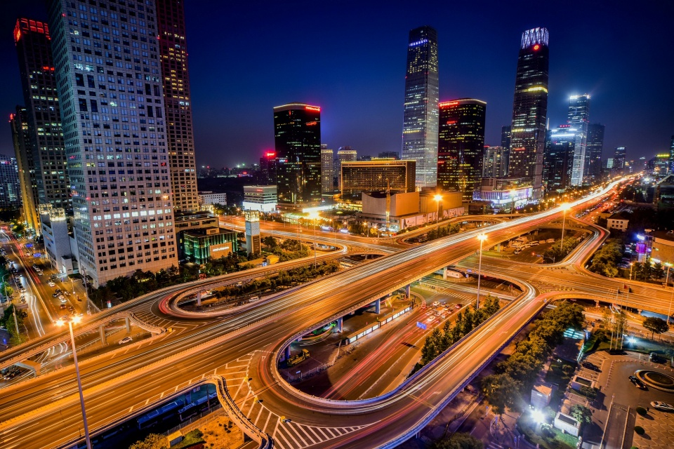 2.0时代 未来正来,潼南发展迈入新阶段