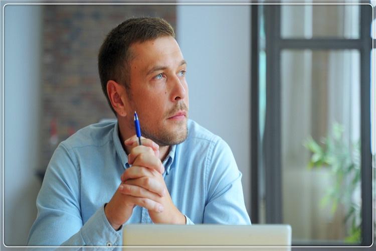 一个50岁的创业失败者想继续折腾,最输不起的是什么?分析一下