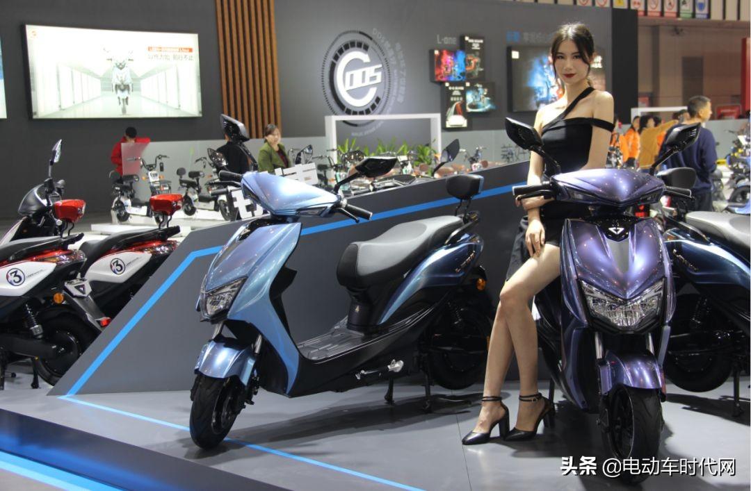 南京展 | 10月行业盛会共创共赢,全新风采再战金陵