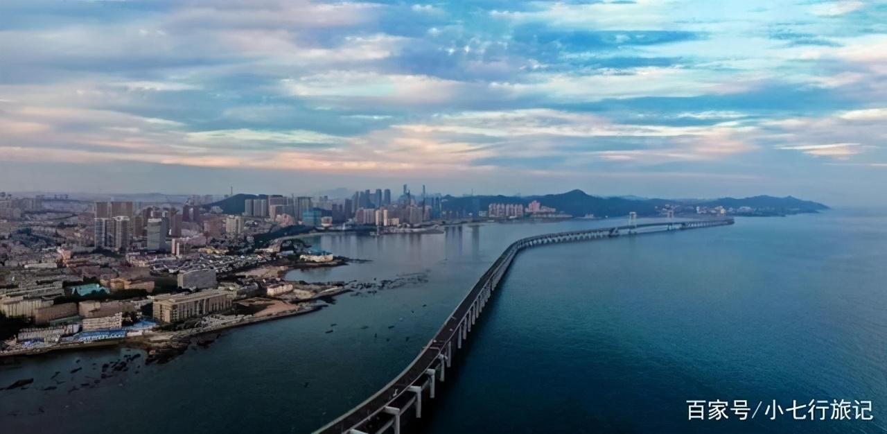我国唯一被外国人命名的城市,沿用至今尚未改变,是哪座城市呢?