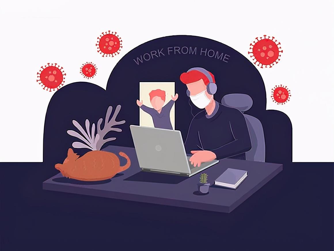 远程办公so easy!断电记忆远程开机,向日葵插座轻松搞定