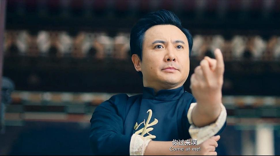 《李焕英》演了个花瓶,票房将破20亿,沈腾票房突破150亿