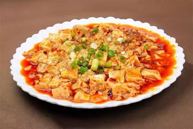 百吃不腻的36道经典家常菜做法! 美食做法 第1张
