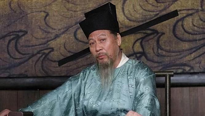 王钦若:北宋首任宰相的江南人,为何被后人视为祸国殃民的奸臣