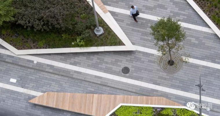 干货·景观设计中的8种构成方式