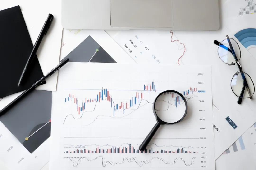 如何做好一份企业经营数据分析报告?掌握一个工具就够了