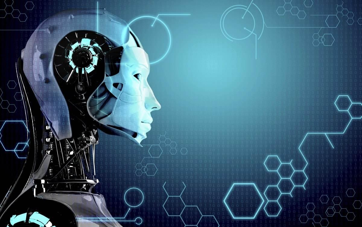 盘点未来5-10年科技发展趋势方向