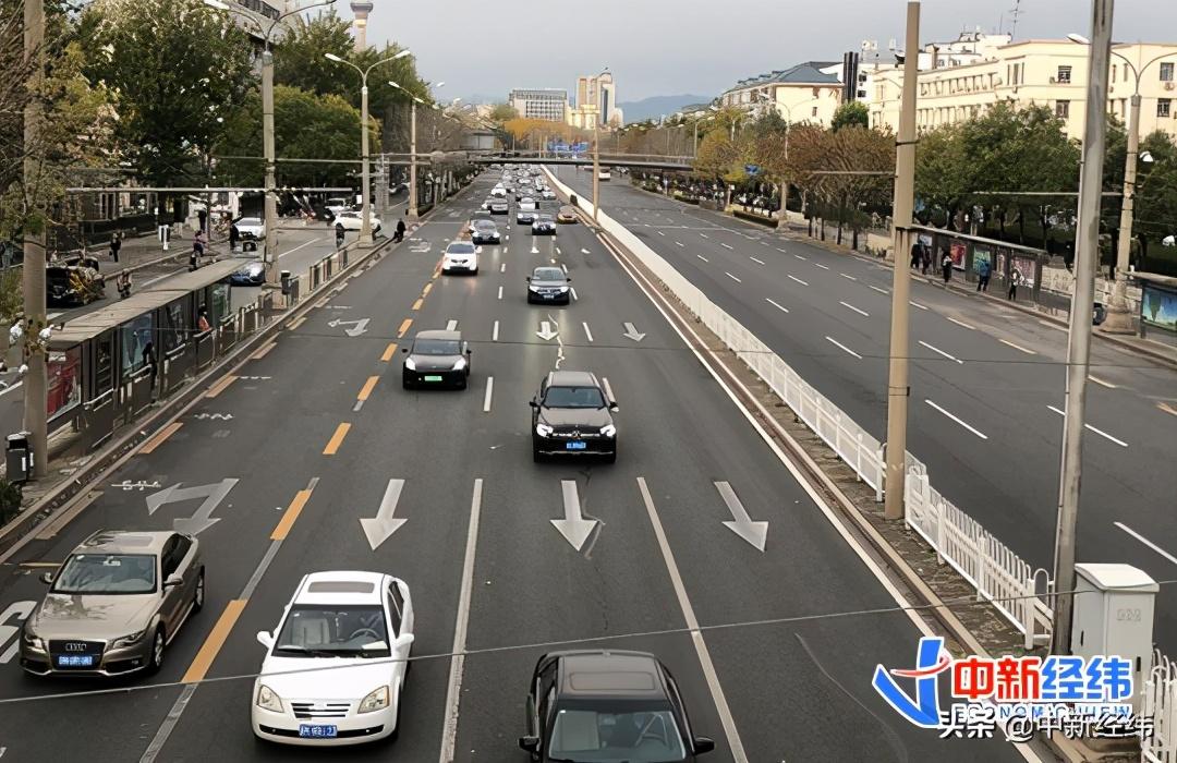 超1.7亿私家车主受惠!车检新规实施,10年内仅检2次