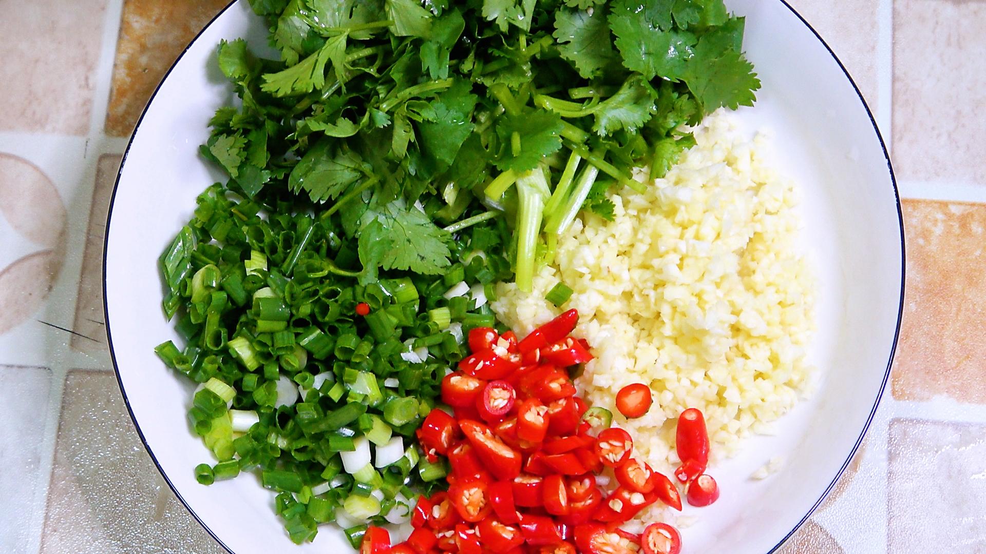 炖羊肉汤,切记不要直接炖,多加2步,汤浓味鲜无膻味,白如牛奶