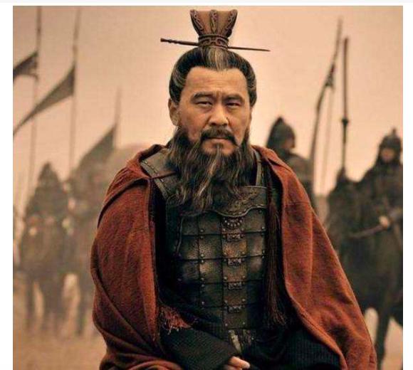 曹丕之后,为何魏国没有强势的继承人,导致司马氏篡位得逞
