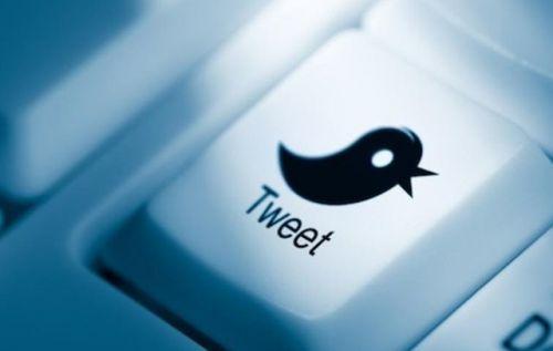 Twitter营销技巧:Twitter营销人员的武林宝典