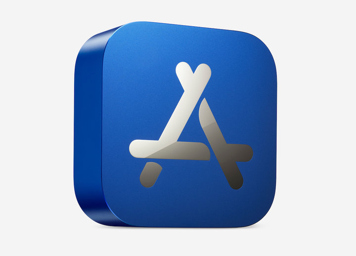 苹果公布 2020 年度精选应用,国内开发者首次入选