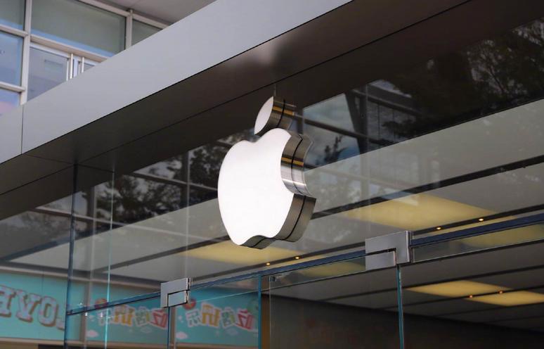 FDA批准一项新应用:Apple Watch或可打断噩梦