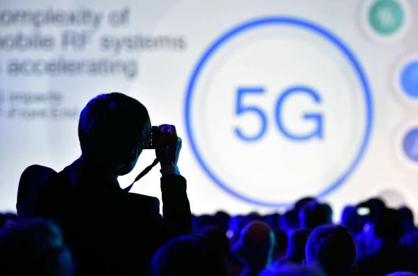 """5G迅猛发展,4g库存量""""艰辛""""!4g手机上将来还能坚持不懈多长时间?"""
