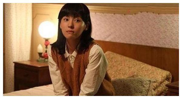 《大江大河2》:程开颜真的一无是处吗?她只是爱的很小心