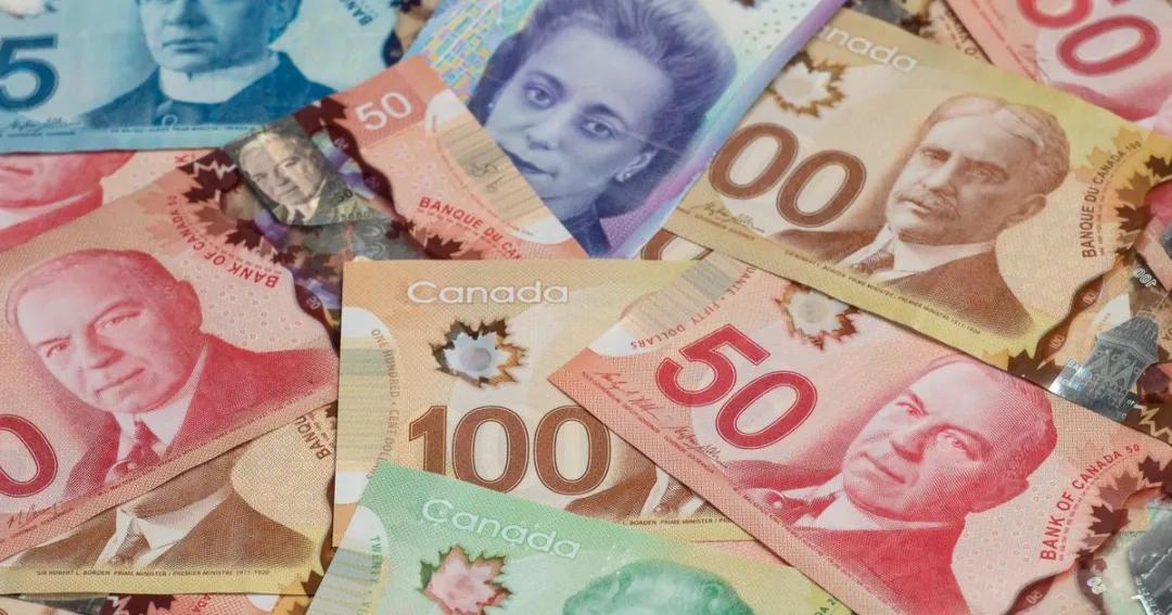 华人坦言:到底多少钱能移民加拿大?