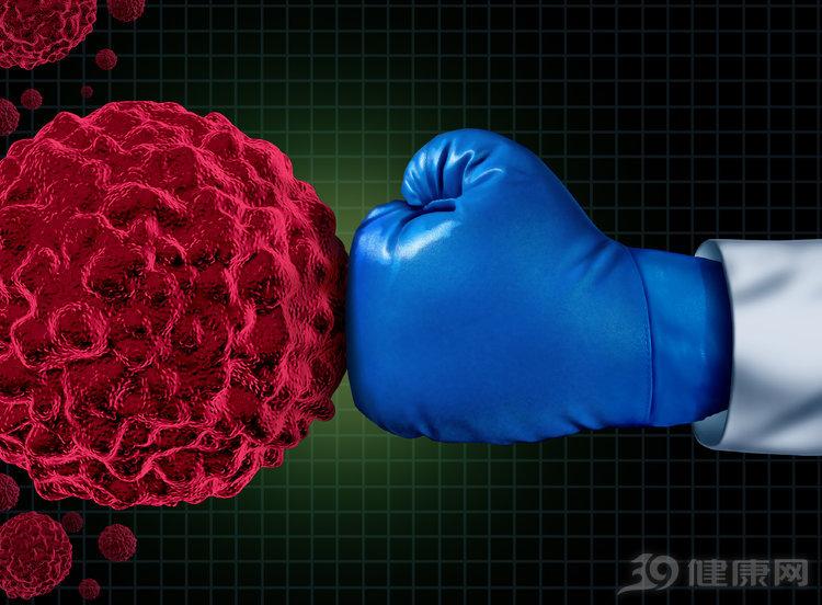 注意:有7类常见疾病,若不早点治,会演变成癌症