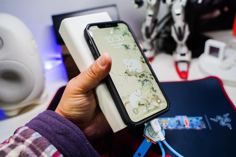 果粉�Q�iPhone�l�航6天半�Q�三万毫安时的充电宝只要99�? inline=