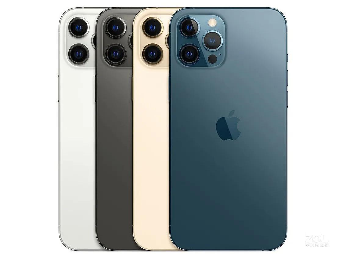 現在市面上最好的三款手機