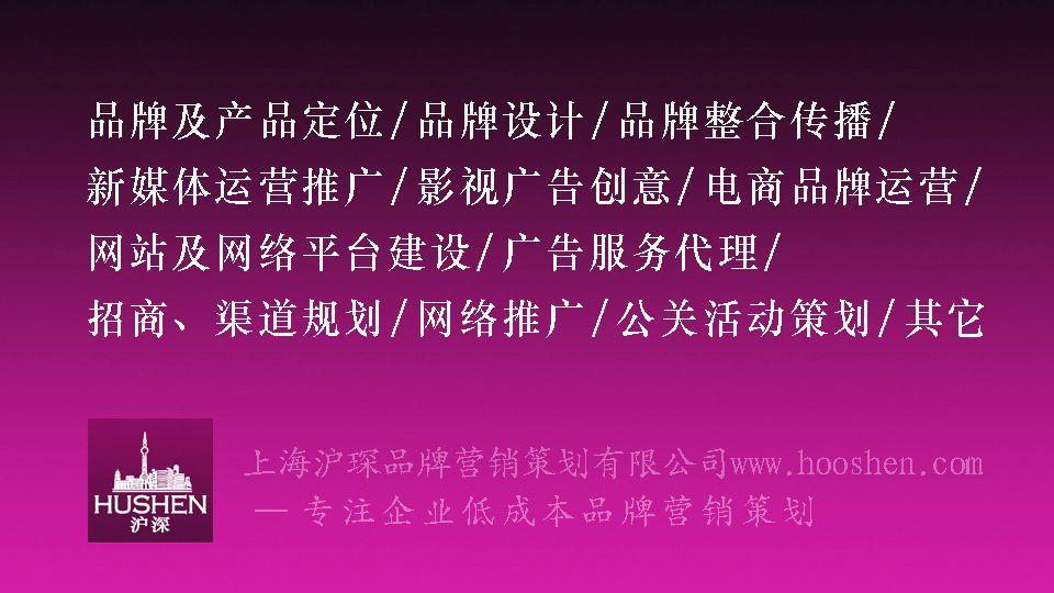 十大网络推广公司,国内数字营销公司排名