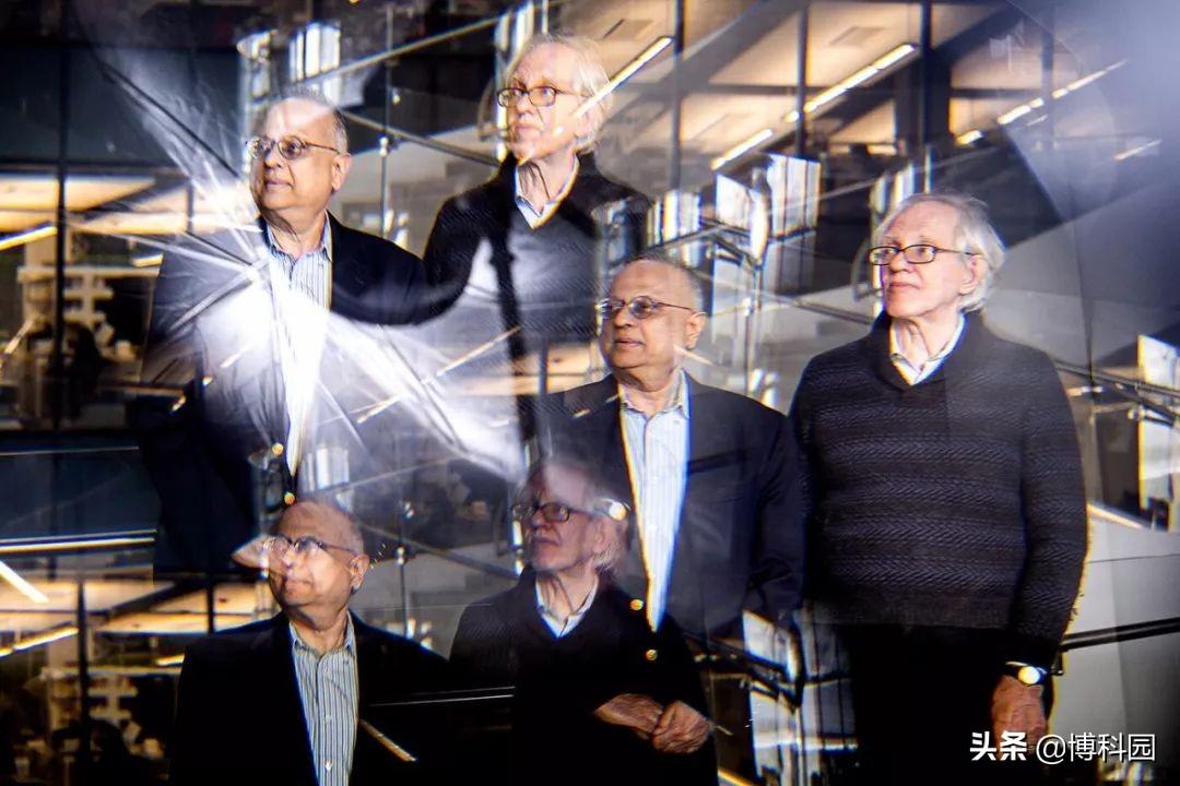 铜基超导体又有新发现,让电流流动的能力,来自电子的排列方式