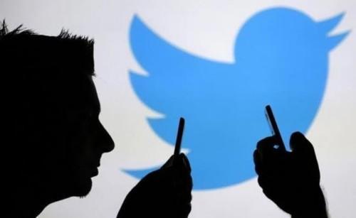 Twitter海外营销人员的高效发帖秘籍