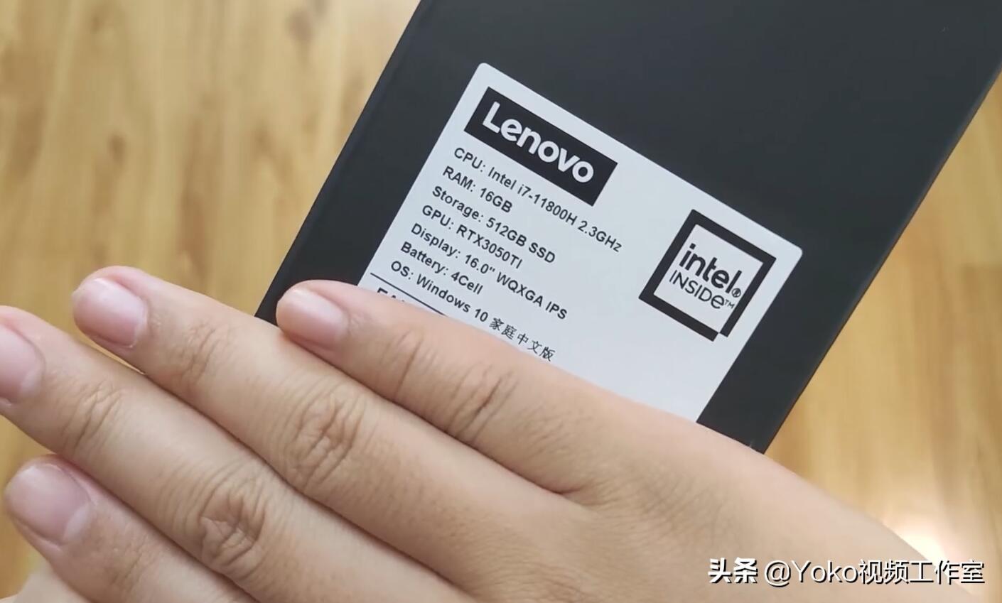 第一次买电脑,在哪买靠谱?没货咋办?