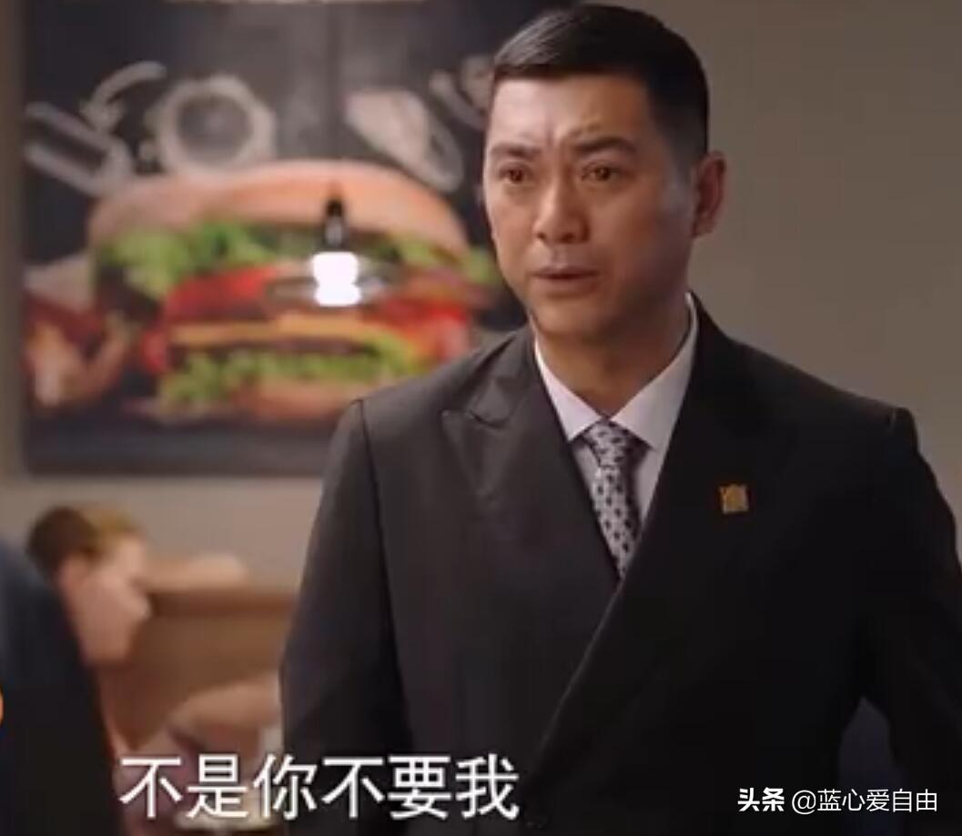 《以家人之名》贺子秋九年不回国原因明朗 亲情能将他治愈吗?