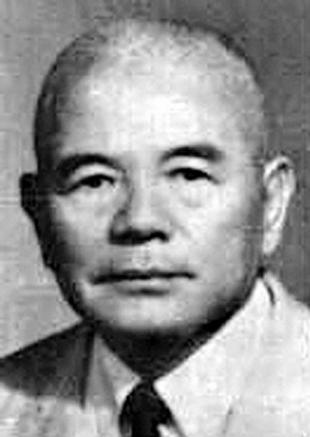 西安老字号龙头企业大华纱厂的前世和今生(四)