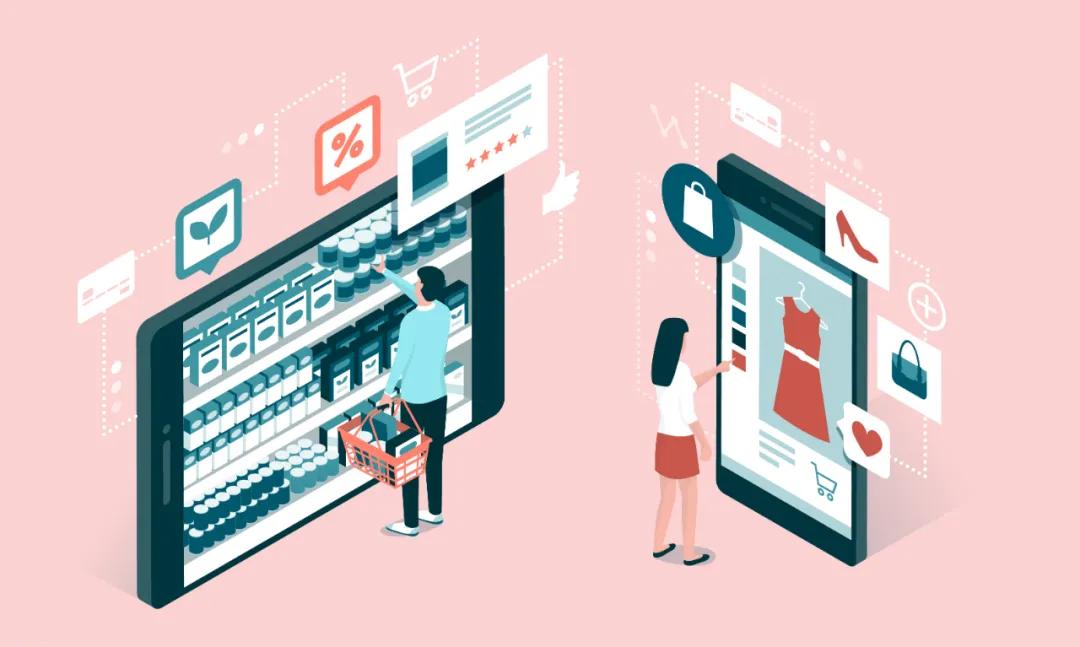 影楼如何适应互联网市场,升级获客渠道,创新消费模式丨影楼管理