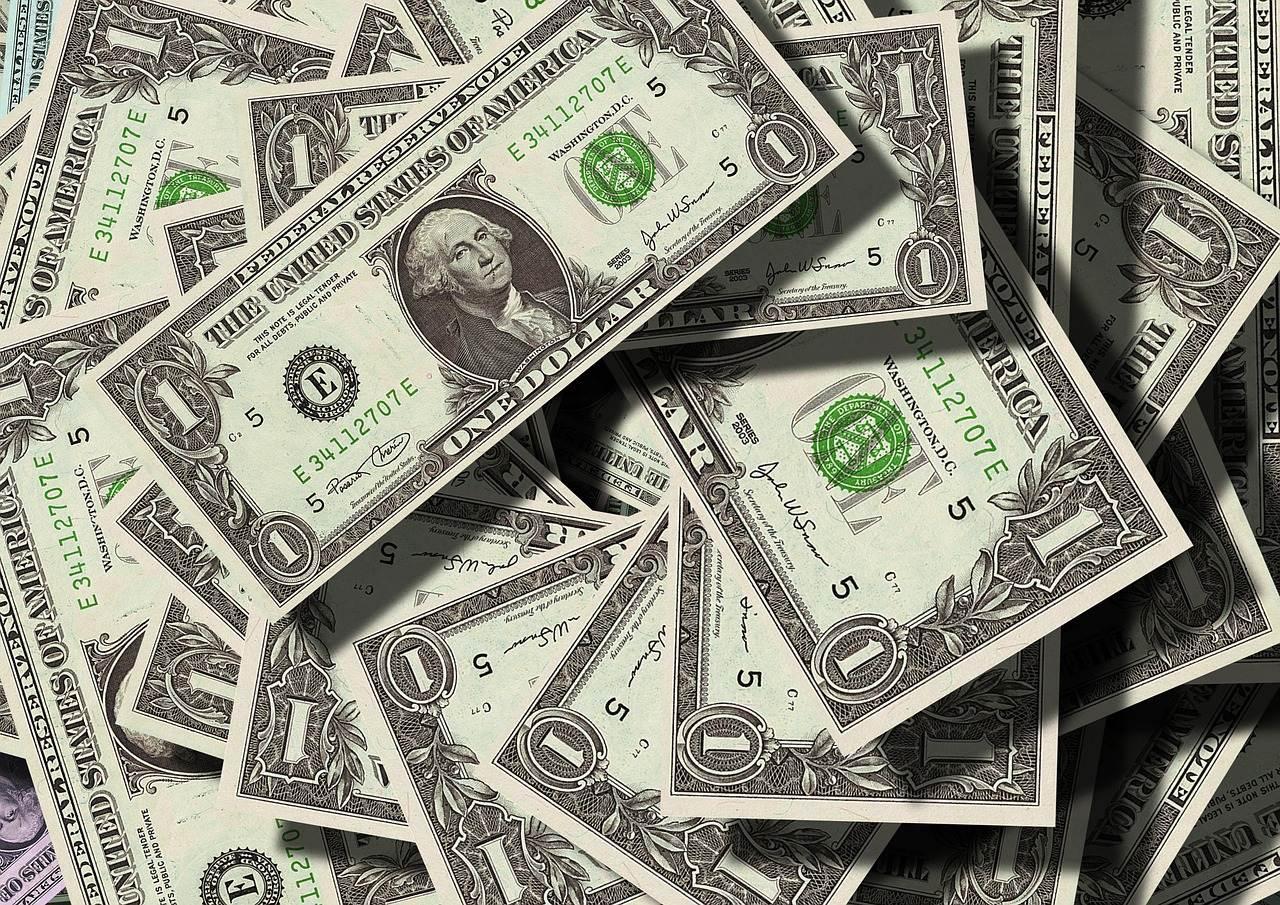 全球亿万富豪榜:巴菲特跌出前五?富豪榜变化体现出什么趋势?