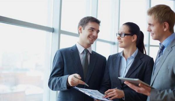 """房地产营销策划不只是""""卖出去""""这么简单"""