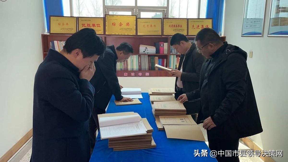 江苏盐城全市食品生产执法办案工作现场会在射阳县市场监管局召开