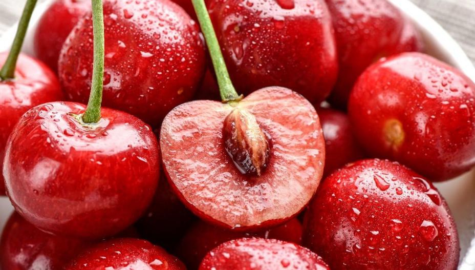 为什么中国人喜欢智利樱桃?穿越海洋30天樱桃为什么不烂?