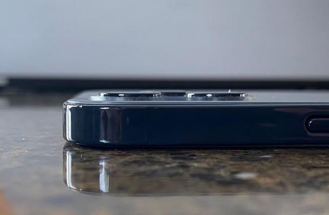 iPhone公布发布时间,iPhone12将公布,价钱被曝5499元