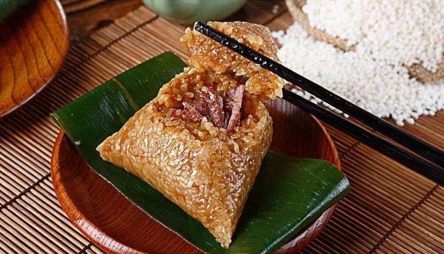 最稀罕的6道美食,每道都馋的不行 浙菜菜谱 第4张