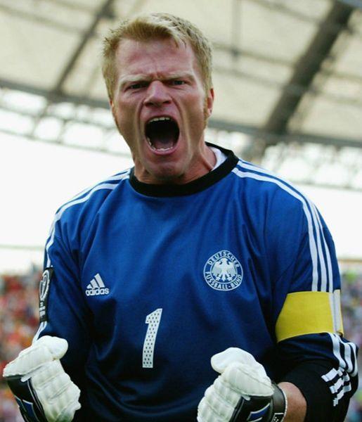 2006世界杯队长 狮子(2006年世界杯阿根廷队长)