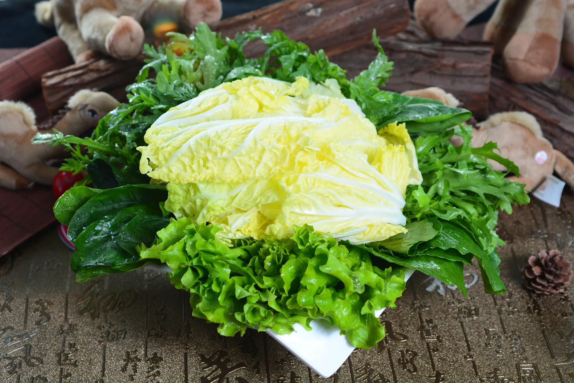 冬干燥,多吃这4种补水蔬果,解救不爱喝水的你,很少有人不喜欢