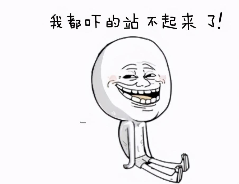 """济南高新区一男子裸聊遭勒索,警方为您揭开""""裸聊""""背后的真相"""