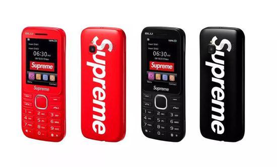 京东发布长辈智能手机,从健康到社交满足老人多元用机需求