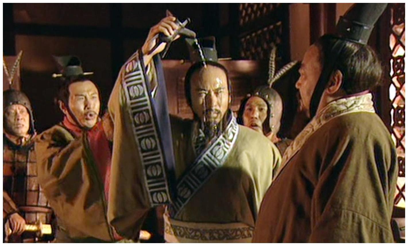 """人们为什么把山西称为""""三晋""""?背后有何历史渊源?"""