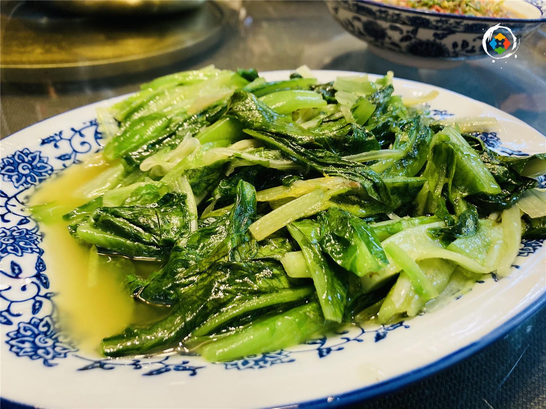 重庆人吃一顿团圆饭有多少道菜?20才刚刚起步,每一道都有特色