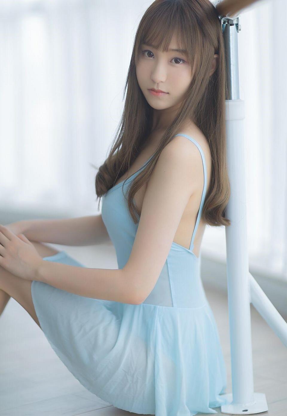 哪个省女孩最漂亮排名(中国哪个省的女人最美)