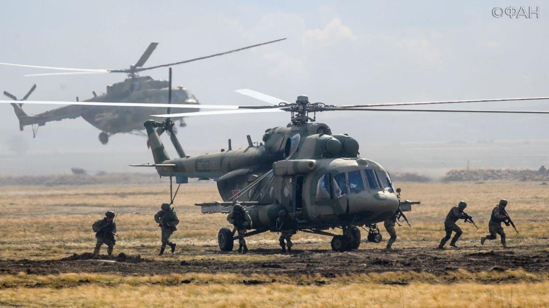 俄军在亚美尼亚异动:土耳其军队集结数千人军队和装备