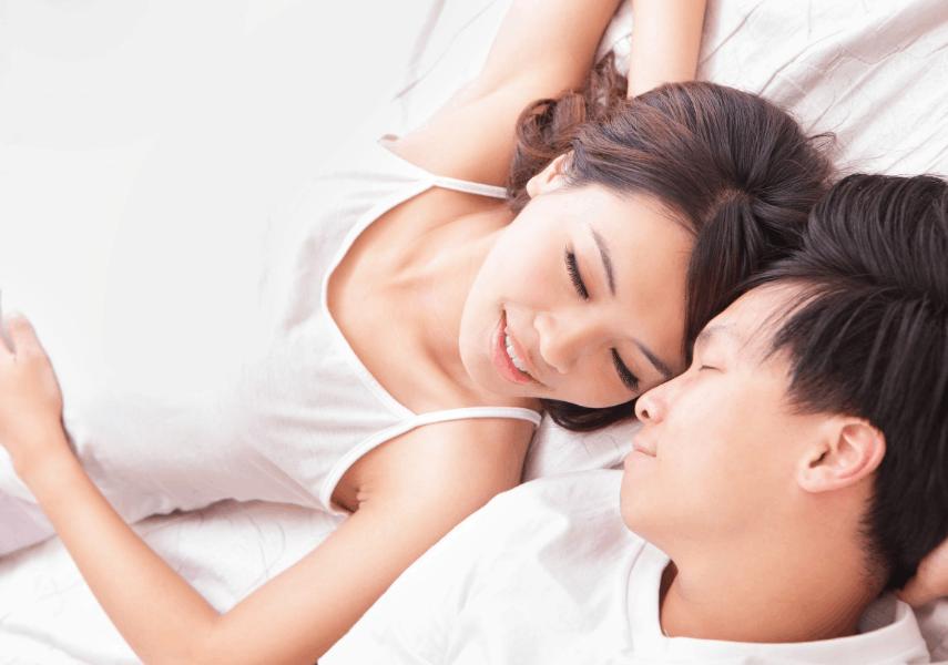 国际生育专家提醒备孕要抓住这8个核心点