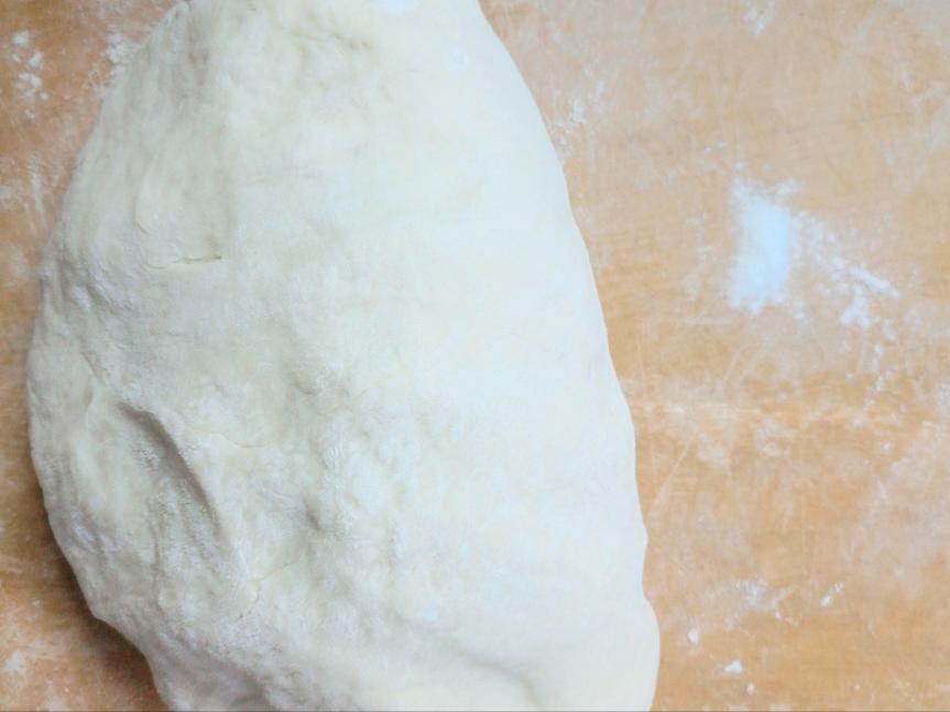 一斤面粉应该放多少酵母呢?很多人整不明白,难怪总失败还有酸味